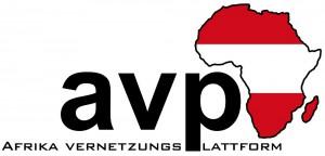 AVP-Logo-weiss-1000