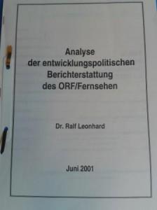 Studie_2001_komp