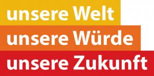 EYD_motto_DE
