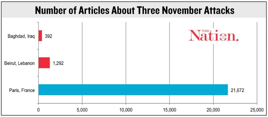 Three-November-Attacks-logo_img