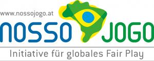 NossoJogo01_Logo_c